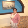 Лана, 50, г.Марьяновка