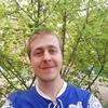 Дмитрий, 30, г.Батайск
