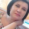 Юлия, 40, г.Ейск