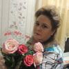Росинка, 41, г.Вичуга