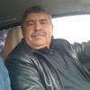 риф, 59, г.Тавда
