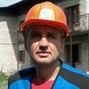 Андрей, 42, г.Верхнеуральск