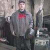 Алёша, 36, г.Калуга