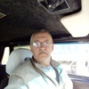 Олег, 55, г.Орел