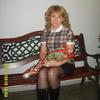 Наталья, 44, г.Сортавала