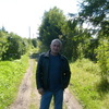 василий нечипоренко, 45, г.Ивангород