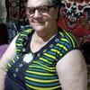 Тамара, 71, г.Тамбов