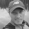Андрей, 26, г.Тулун