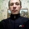 Андрей, 30, г.Гусь Хрустальный