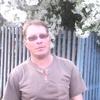 Евгении, 42, г.Боровский
