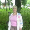 натали, 51, г.Железногорск