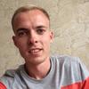 Дима, 20, г.Омск