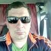 Александр Матюнин, 46, г.Сургут
