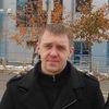 Михаил, 36, г.Кириши