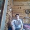 дмитрий, 19, г.Чита