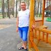 Вячеслав, 47, г.Балашов
