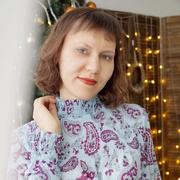 Ирина 40 Барнаул