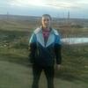 Артём, 27, г.Верхняя Тура