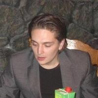 Доктор Курпатов, 41 год, Козерог, Москва