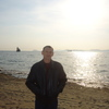 Андрей, 46, г.Находка (Приморский край)