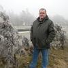 Дмитрий, 45, г.Минеральные Воды