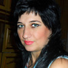Татьяна, 43, г.Нововоронеж