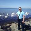Игорь, 44, г.Барабинск