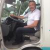 Сергей, 52, г.Омск