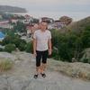 Денис, 23, г.Владикавказ