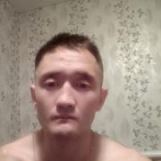 Андрей 30 Бийск