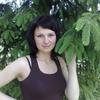 Екатерина, 27, г.Славск