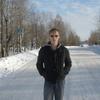 миха, 26, г.Керчевский