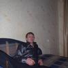 Александр, 28, г.Дальнегорск