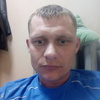 Александр, 28, г.Кимовск