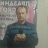 Виктор, 50, г.Куркино