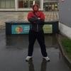 Юрий, 38, г.Москва
