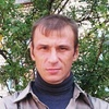 Владимир Тюнев, 40, г.Сызрань