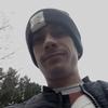 Bender, 31, г.Йошкар-Ола