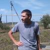 Сергей, 37, г.Жирновск