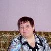 Валентина, 47, г.Североуральск