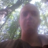 Иван, 22, г.Советск (Калининградская обл.)