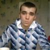 Паша, 22, г.Котлас