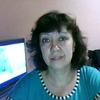 Ольга, 51, г.Благовещенск (Башкирия)