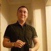 Серега, 28, г.Сургут