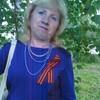 Татьяна Александровна, 48, г.Ставрополь