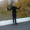 Светлана, 50, г.Норильск