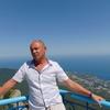 Андрей, 45, г.Орехово-Зуево
