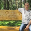 Дима майшев, 34, г.Гурьевск