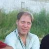 Михаил Никандров, 57, г.Великий Новгород (Новгород)