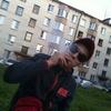Андрей, 26, г.Никольское